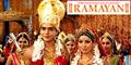 Sinopsis dan Daftar Pemain Ramayana