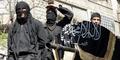 ISIS Alasan Negara Barat Serang Timur Tengah?