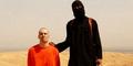 ISIS Rilis Video Eksekusi Jurnalis Amerika, James Foley