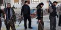 ISIS Penggal Pejuang Kurdi