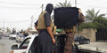 ISIS Ingin Kembangkan Senjata Biologi untuk Ciptakan Wabah Pes