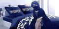 Pejuang ISIS Dapat Kado Pernikahan Rumah dan Uang Rp 14 Juta