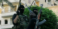 ISIS Kirim Video Ancaman ke CNN
