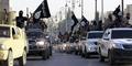 ISIS Kuasai Pangkalan Udara Terbesar di Suriah