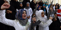 Pejuang ISIS Dicarikan Istri dan Apartemen