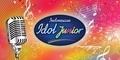 Jadwal Audisi Indonesian Idol Junior