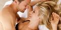 3 Latihan untuk Jaga Performa Seks Tetap Mantap