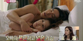 Jang Nara Nyaman Lakoni Adegan Ranjang dengan Jang Hyuk