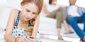 Gadget Bikin Anak Antisosial