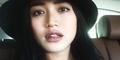 Jessica Iskandar Sudah Melahirkan?