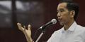 Jokowi Janji Tindak Tegas Aparatur Birokrasi 'Nakal'