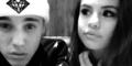 Justin Bieber Pamer Foto Seksi Selena Gomez, Balikan?