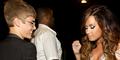 Demi Lovato Ingin Bunuh Justin Bieber