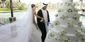 Kaget Bertemu Calon Istri, Pria Arab Melarikan Diri