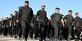 Kekuatan ISIS Capai 100 Ribu Pasukan