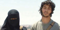 Khadijah Dare, Wanita Anggota ISIS Berambisi Penggal Warga Amerika