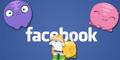 Pengguna Facebook Akan Bisa Kirim Stiker di Komentar