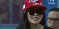Lama Menghilang, Jessica Iskandar Kembali Tampil di Pesbukers