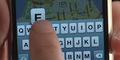 Layar iPhone 6 Serasa Keyboard QWERTY Fisik?