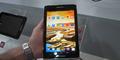 Lenovo S5000, Tablet Murah Yang Nggak Murahan