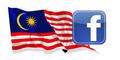 Malaysia Blokir Facebook?