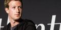 Mark Zuckerberg Ancam Karyawan Facebook dengan Samurai?