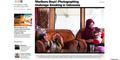 Marlboro Boys, Bocah Perokok Indonesia Jadi Sorotan TIME