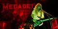 Alasan Megadeth Batalkan Konser di Israel?