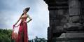 Roro Jonggrang, Putri yang Dikutuk Jadi Arca di Prambanan