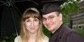 Jelang Hari Pernikahan, Pria Amerika Pura-pura Mati