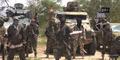 Menyusul ISIS, Boko Haram Deklarasi Negara Islam di Nigeria