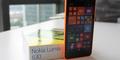 Karyawan Microsoft yang Berani Resign Dapat Hadiah Nokia Lumia 630