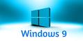 30 September, Microsoft Rilis Windows 9