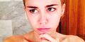 2 Tato Baru Miley Cyrus