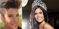 Ratu Kecantikan Spanyol, Patricia Yurena Penyuka Sesama Wanita