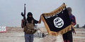 MMI Sebut ISIS Sesat, ini Dua Alasannya