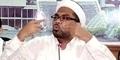 Video Ali Mochtar Ngabalin: Kita Desak Allah Berpihak Kepada Prabowo-Hatta