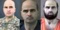 Nadal Hasan, Pembantai 13 Orang di AS Ingin Gabung ISIS