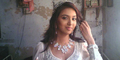 Nazea Sayed, Aktris Cantik Pemeran Jasmine di Aladdin