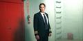 Nicolas Cage Hadapi Kiamat di Trailer Left Behind