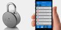 Noke, Gembok Bluetooth Pertama Di Dunia