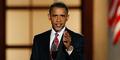 Obama Perintahkan Serangan Udara ke ISIS