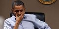 Obama: Tidak Ada Strategi Hadapi ISIS