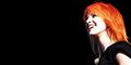 Paramore Persembahkan Lagu Last Hope untuk Robin Williams