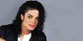 Pria ini Ngaku jadi Korban Pelecehan Seksual Michael Jackson