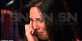 Pengakuan Korban Pelecehan Seksual oleh Kru Pesawat Malaysia Airlines
