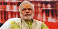 Perdana Menteri India Malu Banyak Kasus Pemerkosaan