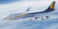 Pilot Tertidur, Pesawat Hampir Jatuh di Ketinggian 5.000 Kaki
