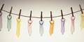 Remaja Inggris Pakai Kondom dari Plastik Sandwich