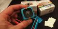 Polaroid Cube, Kamera Imut Tahan Air Rp 1,2 Juta
